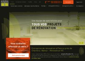 renovation-vs.com