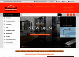 renovationd.com.au