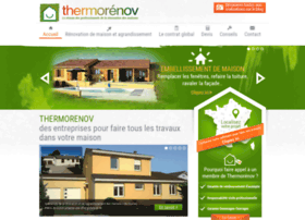renovationdemaison.net