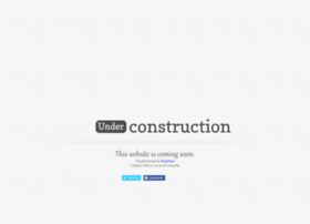 renovationrobot.com.au