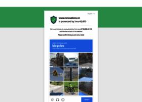 Renovations.co.nz