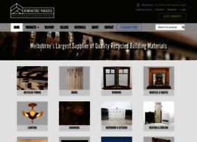 renovatorsparadise.com.au