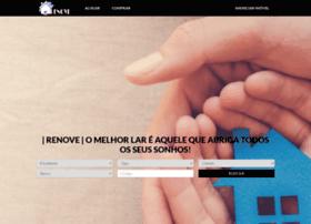 renoveimoveis.com.br