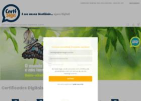 renoveseucertificado.com.br