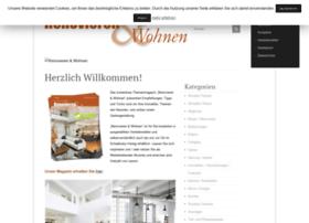 renovieren-wohnen.de