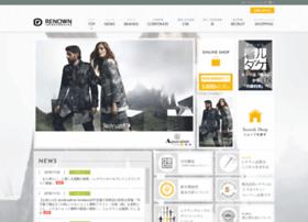 renown.co.jp