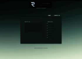 renownholdings.com