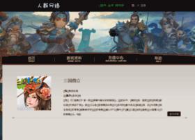 renqun.net