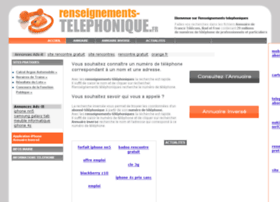 renseignements-telephonique.fr