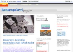 rensenpelawi.blogspot.com