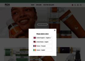 renskincare.com