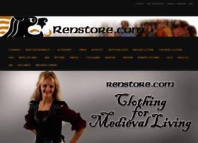 renstore.com