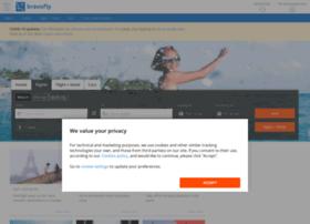 rent-a-car.bravofly.com