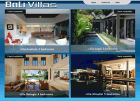 rent-bali-villas.com