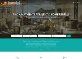 rent-it-in-america.com