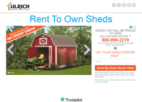 rent-to-own.ulrichbarns.com