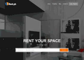 rent.ph