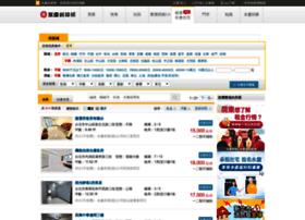 rent.yungching.com.tw