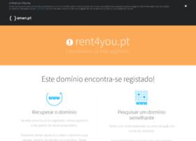 rent4you.pt