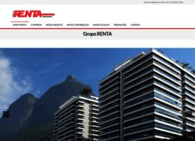 renta.com.br
