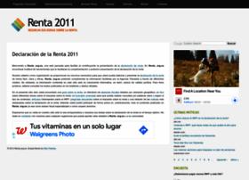 renta.org.es