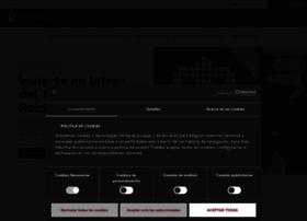 renta4.com