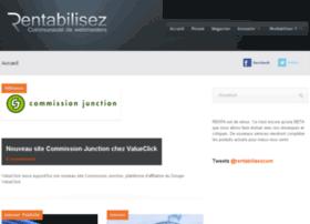 rentabilisez.com