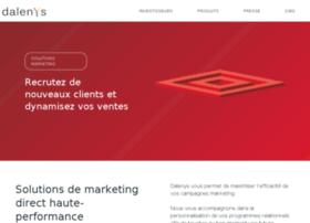 rentabiliweb-marketing.com