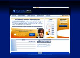 rentabiliweb.com