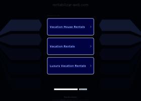 rentabilizar-web.com