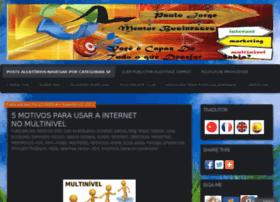 rentabilizarsuainternet.wordpress.com