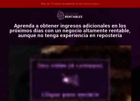 rentablesnegocios.com