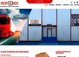 rentabox.com.br