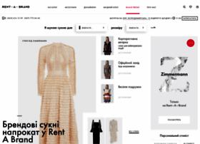 rentabrand.com.ua