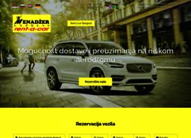 rentacarmenadzer.com