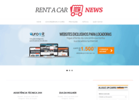 rentacarnews.com.br