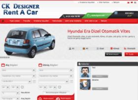 rentacarv5.ckdesigner.net