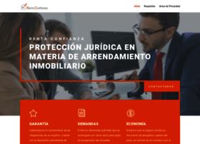 rentaconfianza.com.mx