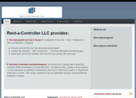 rentacontroller.net