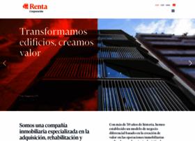 rentacorporacion.com