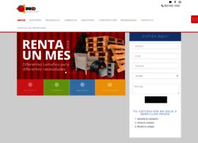 rentaespacio.com.mx