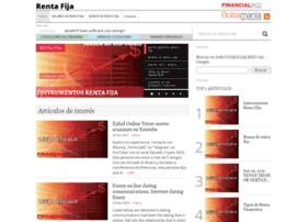 rentafija.org