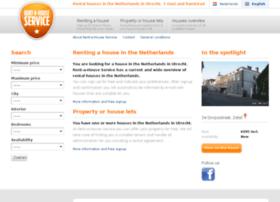 rentahouse-service.nl