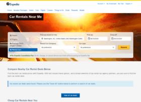 rental-cars.expedia.com