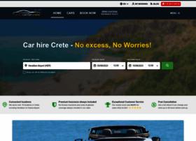 Rental-center-crete.com