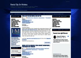 rental-clip-on-wireless.blogspot.com