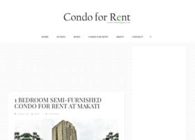 rental-condo.blogspot.com