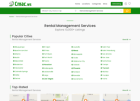rental-management-services.cmac.ws
