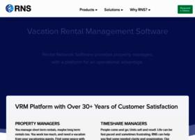 rental-network.com