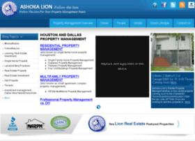 rental-property-management.ashokalion.com